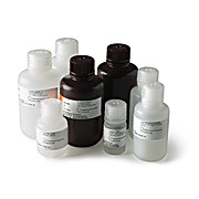 NHS HP SpinTrap Buffer Kit