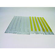 ExcelGel SDS Buffer Strips