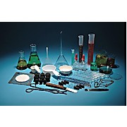 Chemistry Labware Kit