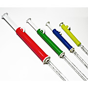 Scienceware® Pipette Pump™ Pipet Fillers