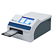 SmartReader™ 96 Microplate Absorbance Reader