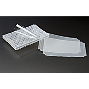 Real Time PCR Plate Seal