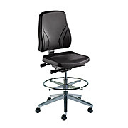Pleasing Laboratory Chair At Thomas Scientific Machost Co Dining Chair Design Ideas Machostcouk