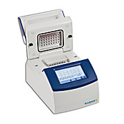 TC-32 Mini Thermal Cycler