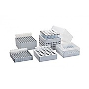 Sample Storage Boxes at Thomas Scientific