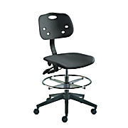 ArmorSeat G Series Chairs