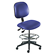 Belize B Series Chairs