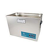 Powersonic™ Benchtop Ultrasonic Cleaners, Model P2600