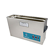 Powersonic™ Benchtop Ultrasonic Cleaners, Model P1200