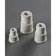 SYNTHWARE Septum Stoppers, Sleeve Type