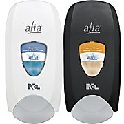 Thumbnail Image for Afia™ Manual Foam Soap Dispensers