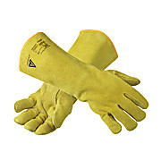 43-216 ActivArmr® WorkGuard™ Heavy-Duty Special Purpose Gloves