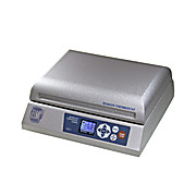 DTS Series Digital Thermo Microplate Shakers