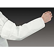 Critical Cover® NuTech™ Sleeves