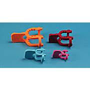 Keck® Joint Clips