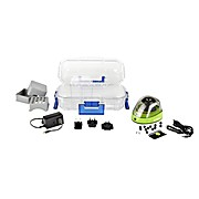 Sprout® Portable Centrifugation Kit