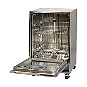 Freestanding/Mobile Glassware Washers