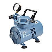 Portable Vacuum Pump At Thomas Scientific