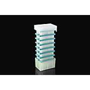 Stack Racks Pipette Tips