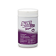 Alpet® D2 Surface Sanitizing Wipes