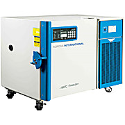 Ai Series -86°C Ultra-Low Freezers