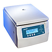 High Performance Centrifuges