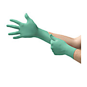 25-101 NeoTouch® Disposable Neoprene Gloves