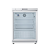 Undercounter Lab/Pharmacy Refrigerators