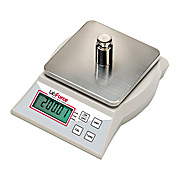 TS-B Series Basic Portable Laboratory Balances