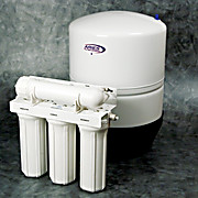 HPL-RO Reverse Osmosis System