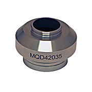 C-Mount Adapters for Nikon Microscopes