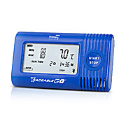 Thomas® Traceable® Temperature and Temperature/Humidity Bluetooth Data Loggers Compatible with TraceableGO™ App and TraceableLIVE® Cloud Service