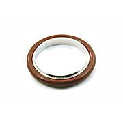 Ring Clamp at Thomas Scientific
