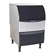 Essential Ice™ Undercounter Ice Maker, Model UF424
