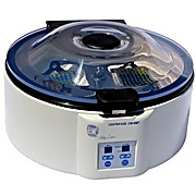 PrepSpin Centrifuge, Rotor Not Included