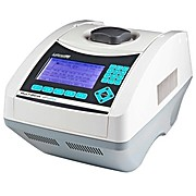 MultiGene™ Optimax Thermal Cycler with PC viewer option, 230V
