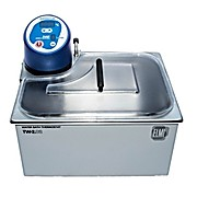 Denville Circulating Water Bath with 8.5L Stainless Steel Tank
