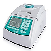 MultiGene™ Mini Personal Thermal Cycler, 18 x 0.5mL block