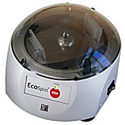 ECO-SPIN Centrifuge with Rotor - Special Order