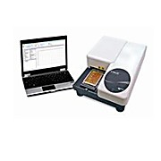 Biochrom EZ Read 400 Research Microplate Reader