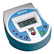 Denville® CO8000 Personal Cell Density Meter