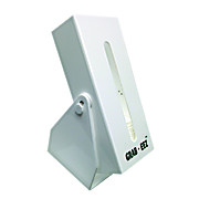 Grab-EEZ™ Cleanroom Wipe Dispenser
