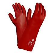 15-554 PVA® Chemical-Resistant Industrial Gloves