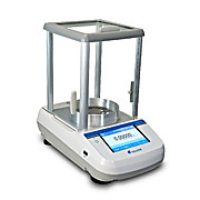 Series Tx Analytical Balances