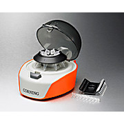 Corning® LSE™ Mini Microcentrifuge
