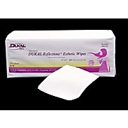 Dukal Reflections™ Esthetic Wipes