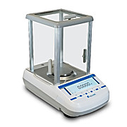 Series Dx Analytical Balances