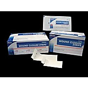 Dukal Wound Closure Strips