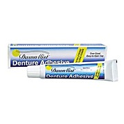 Dukal Dawnmist Denture Care