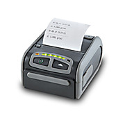 Portable Thermal Printer for Accuris Dx & Tx Series Balances